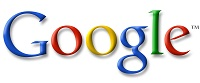 Description: Description: Description: Description: http://www.math.tau.ac.il/~gameth/workshop2011/wp-content/uploads/google_logo.jpg