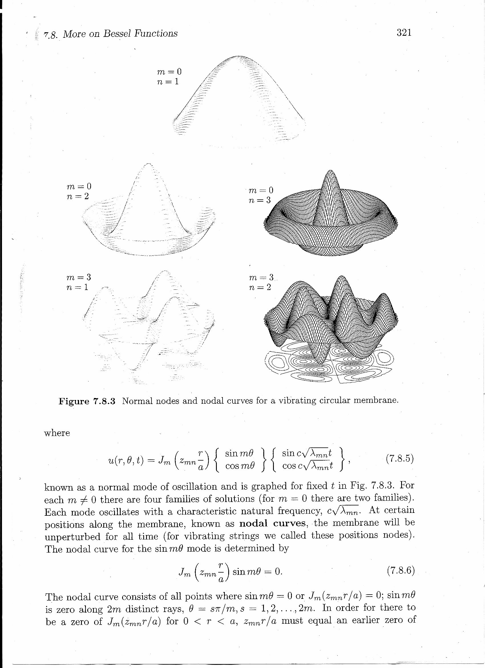 Black and decker instructions manuals